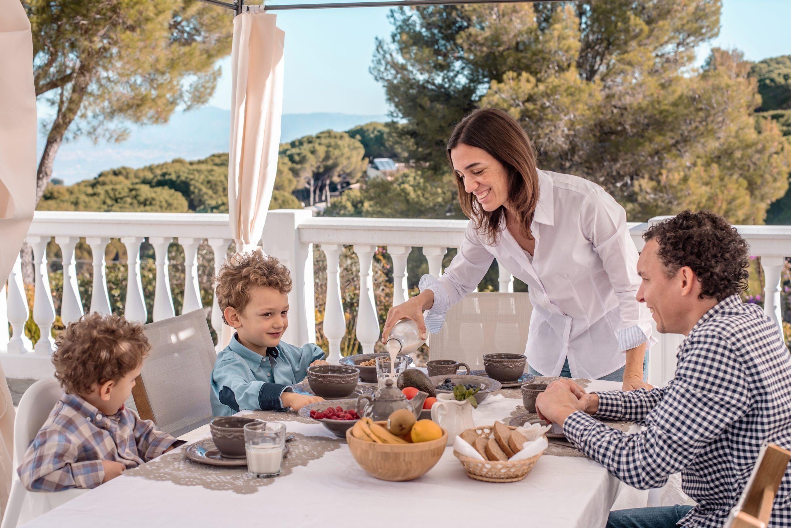 Family Holistic Wellness